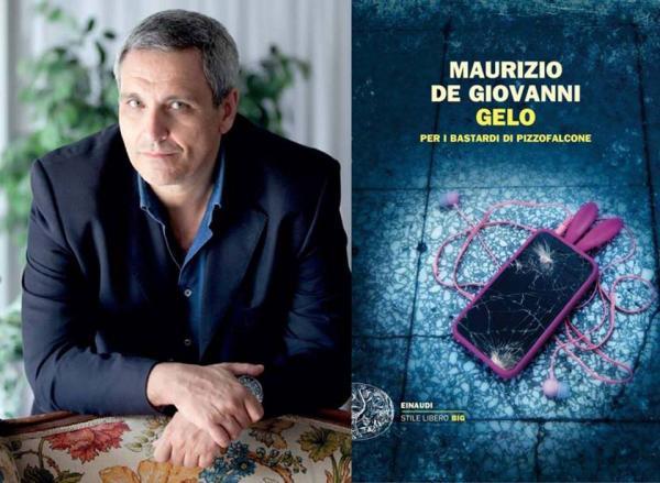 incontro con Maurizio De Giovanni2