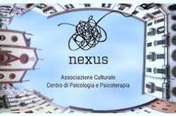 Nexus incontri recensioni incontri Roland JC-120